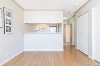 Photo 5: 1003 835 View St in : Vi Downtown Condo for sale (Victoria)  : MLS®# 855793