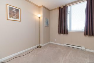 Photo 10: 1003 835 View St in : Vi Downtown Condo for sale (Victoria)  : MLS®# 855793