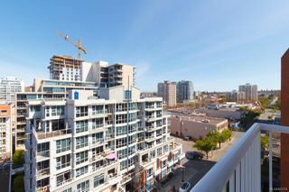 Photo 12: 1003 835 View St in : Vi Downtown Condo for sale (Victoria)  : MLS®# 855793