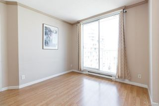 Photo 3: 1003 835 View St in : Vi Downtown Condo for sale (Victoria)  : MLS®# 855793
