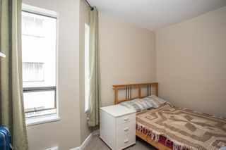 Photo 12: 201 1631 COMOX STREET in Vancouver: West End VW Condo for sale (Vancouver West)  : MLS®# R2474122