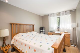 Photo 14: 201 1631 COMOX STREET in Vancouver: West End VW Condo for sale (Vancouver West)  : MLS®# R2474122