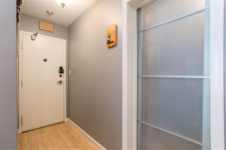 Photo 2: 201 1631 COMOX STREET in Vancouver: West End VW Condo for sale (Vancouver West)  : MLS®# R2474122