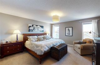 Photo 25: 2124 70 Street in Edmonton: Zone 53 House for sale : MLS®# E4215288