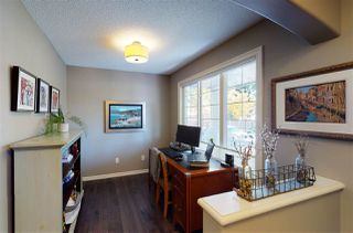 Photo 16: 2124 70 Street in Edmonton: Zone 53 House for sale : MLS®# E4215288