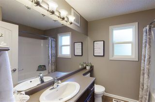 Photo 22: 2124 70 Street in Edmonton: Zone 53 House for sale : MLS®# E4215288