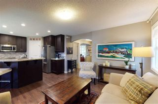 Photo 4: 2124 70 Street in Edmonton: Zone 53 House for sale : MLS®# E4215288