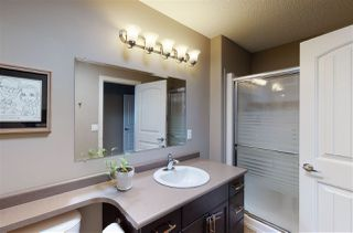 Photo 28: 2124 70 Street in Edmonton: Zone 53 House for sale : MLS®# E4215288