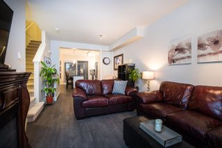 """Photo 22: 141 2228 162 Street in Surrey: Grandview Surrey Townhouse for sale in """"BREEZE"""" (South Surrey White Rock)  : MLS®# R2504201"""