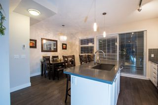 """Photo 9: 141 2228 162 Street in Surrey: Grandview Surrey Townhouse for sale in """"BREEZE"""" (South Surrey White Rock)  : MLS®# R2504201"""