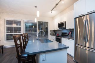 """Photo 8: 141 2228 162 Street in Surrey: Grandview Surrey Townhouse for sale in """"BREEZE"""" (South Surrey White Rock)  : MLS®# R2504201"""