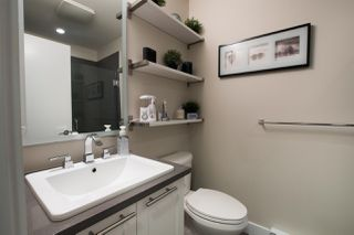 """Photo 28: 141 2228 162 Street in Surrey: Grandview Surrey Townhouse for sale in """"BREEZE"""" (South Surrey White Rock)  : MLS®# R2504201"""