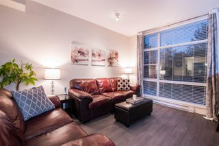 """Photo 19: 141 2228 162 Street in Surrey: Grandview Surrey Townhouse for sale in """"BREEZE"""" (South Surrey White Rock)  : MLS®# R2504201"""