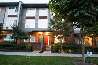 """Photo 29: 141 2228 162 Street in Surrey: Grandview Surrey Townhouse for sale in """"BREEZE"""" (South Surrey White Rock)  : MLS®# R2504201"""