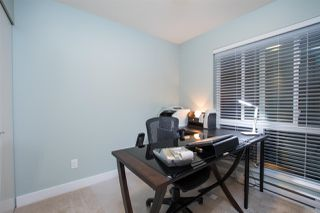 """Photo 23: 141 2228 162 Street in Surrey: Grandview Surrey Townhouse for sale in """"BREEZE"""" (South Surrey White Rock)  : MLS®# R2504201"""