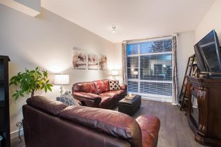 """Photo 17: 141 2228 162 Street in Surrey: Grandview Surrey Townhouse for sale in """"BREEZE"""" (South Surrey White Rock)  : MLS®# R2504201"""