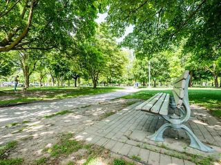 Photo 19: 429 901 W Queen Street in Toronto: Trinity-Bellwoods Condo for lease (Toronto C01)  : MLS®# C4941994