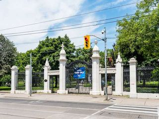 Photo 18: 429 901 W Queen Street in Toronto: Trinity-Bellwoods Condo for lease (Toronto C01)  : MLS®# C4941994