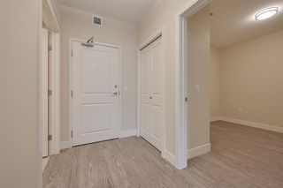 Photo 10: 904 13317 115 Avenue in Edmonton: Zone 07 Condo for sale : MLS®# E4219600