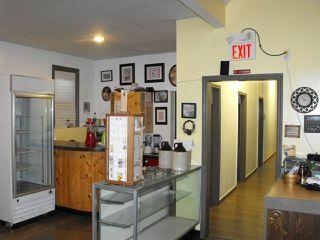 Photo 7: 18 Centre Street: Derwent Retail for sale : MLS®# E4221045
