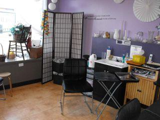 Photo 23: 18 Centre Street: Derwent Retail for sale : MLS®# E4221045