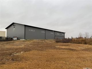 Photo 3: Autumn Ridge Warehouse and Land in Lumsden: Commercial for sale (Lumsden Rm No. 189)  : MLS®# SK833804