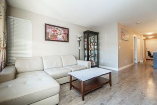 Photo 17: 309 7131 STRIDE Avenue in Burnaby: Edmonds BE Condo for sale (Burnaby East)  : MLS®# R2521987