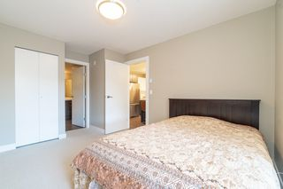 Photo 13: 309 7131 STRIDE Avenue in Burnaby: Edmonds BE Condo for sale (Burnaby East)  : MLS®# R2521987