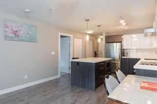 Photo 11: 309 7131 STRIDE Avenue in Burnaby: Edmonds BE Condo for sale (Burnaby East)  : MLS®# R2521987