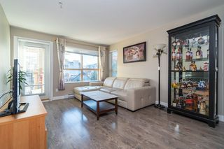 Photo 15: 309 7131 STRIDE Avenue in Burnaby: Edmonds BE Condo for sale (Burnaby East)  : MLS®# R2521987
