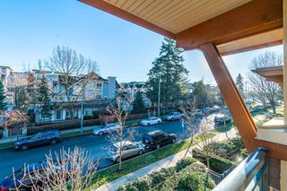 Photo 19: 309 7131 STRIDE Avenue in Burnaby: Edmonds BE Condo for sale (Burnaby East)  : MLS®# R2521987