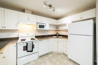 Photo 5: 121 9525 162 Avenue in Edmonton: Zone 28 Condo for sale : MLS®# E4224802