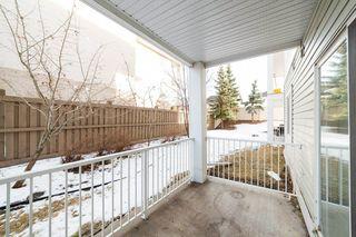 Photo 19: 121 9525 162 Avenue in Edmonton: Zone 28 Condo for sale : MLS®# E4224802