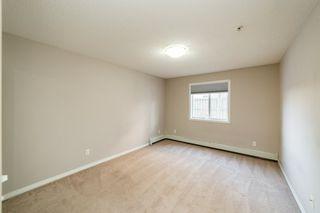 Photo 13: 121 9525 162 Avenue in Edmonton: Zone 28 Condo for sale : MLS®# E4224802