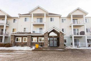 Photo 1: 121 9525 162 Avenue in Edmonton: Zone 28 Condo for sale : MLS®# E4224802