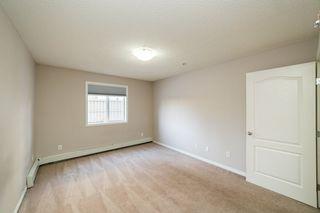 Photo 14: 121 9525 162 Avenue in Edmonton: Zone 28 Condo for sale : MLS®# E4224802