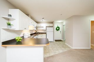 Photo 7: 121 9525 162 Avenue in Edmonton: Zone 28 Condo for sale : MLS®# E4224802
