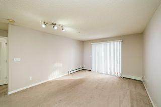 Photo 10: 121 9525 162 Avenue in Edmonton: Zone 28 Condo for sale : MLS®# E4224802