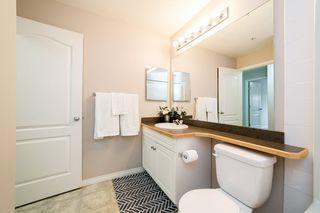 Photo 16: 121 9525 162 Avenue in Edmonton: Zone 28 Condo for sale : MLS®# E4224802