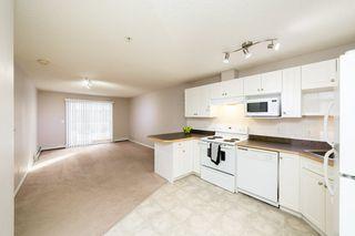 Photo 8: 121 9525 162 Avenue in Edmonton: Zone 28 Condo for sale : MLS®# E4224802