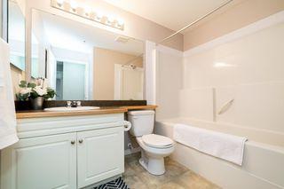 Photo 15: 121 9525 162 Avenue in Edmonton: Zone 28 Condo for sale : MLS®# E4224802