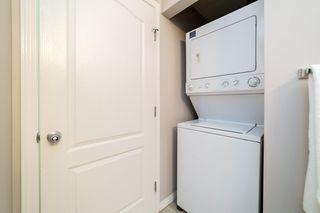 Photo 17: 121 9525 162 Avenue in Edmonton: Zone 28 Condo for sale : MLS®# E4224802
