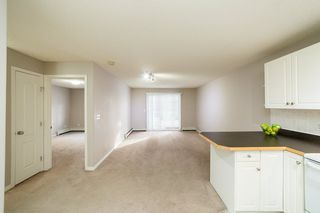 Photo 12: 121 9525 162 Avenue in Edmonton: Zone 28 Condo for sale : MLS®# E4224802