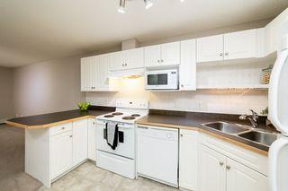 Photo 4: 121 9525 162 Avenue in Edmonton: Zone 28 Condo for sale : MLS®# E4224802