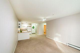 Photo 11: 121 9525 162 Avenue in Edmonton: Zone 28 Condo for sale : MLS®# E4224802