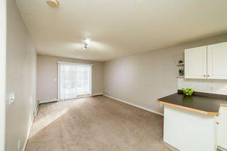 Photo 9: 121 9525 162 Avenue in Edmonton: Zone 28 Condo for sale : MLS®# E4224802
