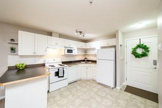Photo 6: 121 9525 162 Avenue in Edmonton: Zone 28 Condo for sale : MLS®# E4224802