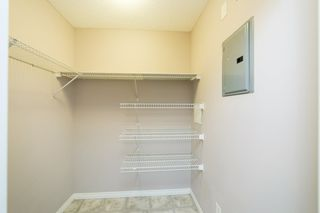 Photo 18: 121 9525 162 Avenue in Edmonton: Zone 28 Condo for sale : MLS®# E4224802
