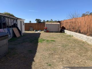 Photo 13: EAST SAN DIEGO House for sale : 4 bedrooms : 8044 Solana St in San Diego