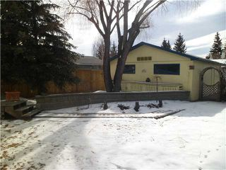 Photo 18: 102 LOCK Crescent: Okotoks Residential Detached Single Family for sale : MLS®# C3511006